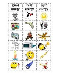 magnetism activities from superteacherworksheets com which