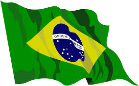 My National Flag Flag Of Brazil Wallpapers Misc Hq Flag Of Brazil Pictures 4k
