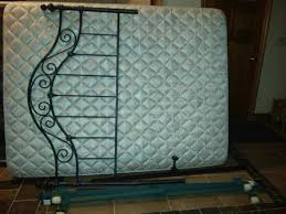 Just Beds Augusta Ga by Bed Shipping Rates U0026 Services Uship