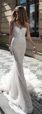 Fitted Wedding Dresses 15 Tight Fitting Wedding Dresses Cosmopolitan