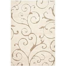 safavieh florida shag lucy area rug 10072021 hsn