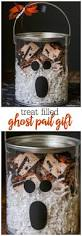 Cute Homemade Gifts by 1561 Best Gift Ideas Images On Pinterest Gifts Painting And