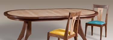 Loveland Woodworks Portland OR CustomMade Furniture - Custom furniture portland