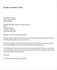 Business Letter Offer sle offer letter offer letter template selonjoran sle
