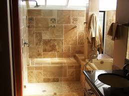 easy bathroom remodel ideas 30 top bathroom remodeling ideas for your home decor instaloverz