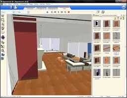 logiciel conception cuisine 3d gratuit affordable logiciel gratuit pour meuble de cuisine conception de