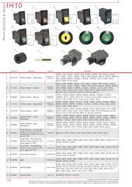 case ih catalogue electrics u0026 instruments page 132 sparex