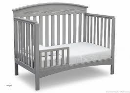 Enchanted Convertible Crib Toddler Bed New Crib That Turns Into Toddler Bed Crib That Turns