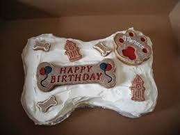 birthday cakes for dogs healthy food galerry healthy food galerry center healthy food