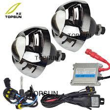 3 inch fog light kit 120 00 buy here http ali24r worldwells pw go php t 32778846643
