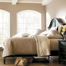 stanley furniture wayfair the classic portfolio european cottage