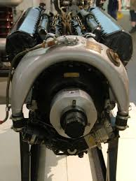 rolls royce merlin rolls royce merlin engine 1943 nen gallery