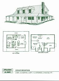 ranch log home floor plans floor plans with wrap around porch photogiraffe me