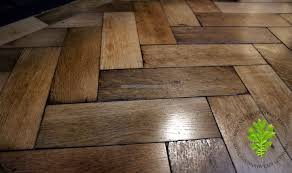 flooring wood block flooring industrial disposal diy flooring wood block flooring industrial disposal diy installation types 1900s outstanding 37 outstanding wood block