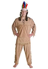 Native Indian Halloween Costumes Indian Warrior Costume Native American Costumes