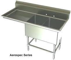 stainless steel sinks with drainboard canada stainless steel sink with drainboard meetly co
