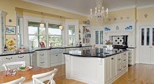 Kitchens Designs Australia Inspiring Country Kitchen Designs Australia 95 In Small Room Home