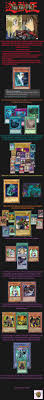 90 best yugioh images on pinterest card games yu gi oh and