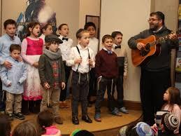 Urgent Care Barnes Crossing Dec 15 Schnucks Ladue Crossing Hanukkah Celebration December 15