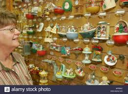indiana warsaw the shop hallmark ornament museum