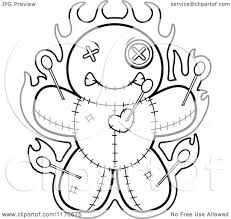 ragdoll cat this is tabby the kitty cat coloring page kids play