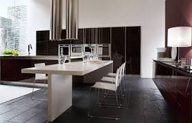 Dark Floor Kitchen by Kitchen Beautiful Kitchens With Dark Floors Brown Cabinets