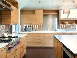bamboo kitchen cabinets cost bamboo kitchen cabinets grey bamboo kitchen cabinets uk garno club