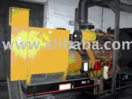 caterpillar generator kva caterpillar generator kva suppliers and