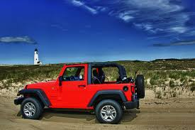 wrangler jeep 2 door affordable car rentals nantucket jeep rentals auto rentals