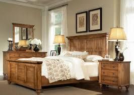 chambre à coucher rustique meubles chambre à coucher pour adulte meubles qualité canada