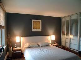 bedroom renovation small philadelphia row house renovation contemporary bedroom