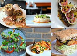 cuisine canada top 7 restaurants in winnipeg canada s most overlooked food