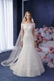wedding dresses glasgow ronald joyce wedding dresses glasgow allweddingdresses co uk