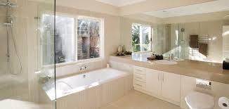 bathroom ideas perth bathroom ideas perth spurinteractive