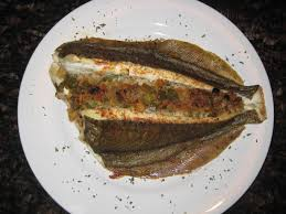 flounder for dinner roadfood com discussion board