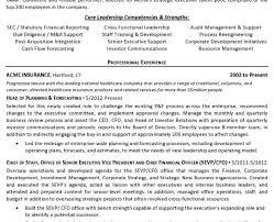 resume templates janitorial supervisor memeachu janitor resume sle template builder regarding janitorial cover