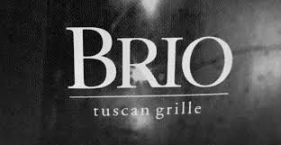 Kansas travel bloggers images Restaurant review brio kansas city free spirit travel blog jpg