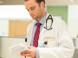 Select Medical Help Desk Home Eskenazi Health
