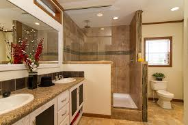 red bluff champion manufactured home sales interior bathroom 4