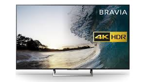pics of a tv best uk tv deals the top tv bargains in february 2018 from 4k