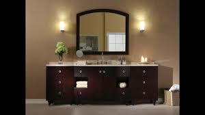 bathroom vanity lights up or down youtube
