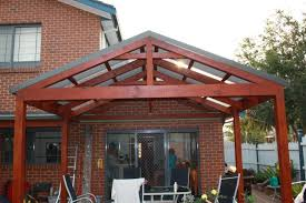 Pergola Plans Free Download by Diy Pitched Roof Pergola Plans Pdf Pool Table Plans Pdf Easy
