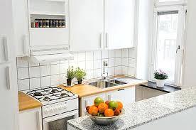 studio apartment kitchen ideas apartment kitchen moute