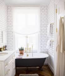 bathroom renovation idea osbp at home small bathroom renovation inspiration