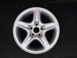 lexus hs250h rims used lexus wheels for sale page 46