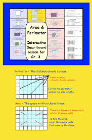 Area And Perimeter Worksheets 4th Grade 107 Best Area U0026 Perimeter Strip Diagrams Patterning Images On