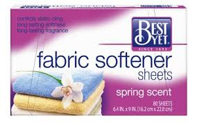 best fabric for sheets best yet spring scent fabric softener dryer sheets online grocery