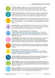 ks3 resources teachit english