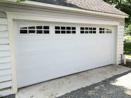 rollup garage door residential garage standard roller door sizes roll up garage door sizes