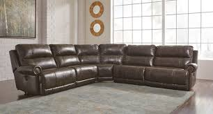 Durablend Leather Sofa Sofas Durablend Leather Review Bonded Leather Sofa Review Is